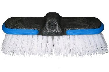 brosse lave pont 25 cm fibres dures ref rence manche telescopique et brosse de lavage. Black Bedroom Furniture Sets. Home Design Ideas
