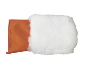 gant de lavage imperm able ref rence manche telescopique et brosse de lavage. Black Bedroom Furniture Sets. Home Design Ideas
